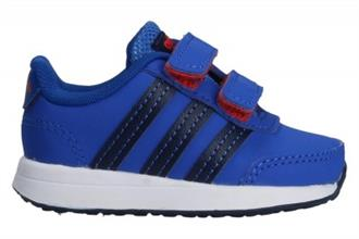 Adidas Vs switch 2 cmf inf DB1713