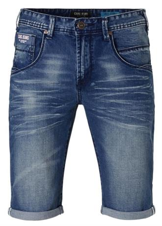 Cars Jeans Shooter short 4120706