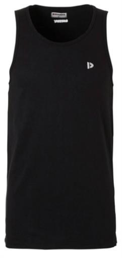 Donnay Muscle singlet 589006-020