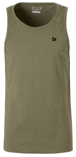 Donnay Muscle singlet 589006-098
