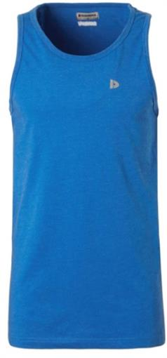 Donnay Muscle singlet 589006-102