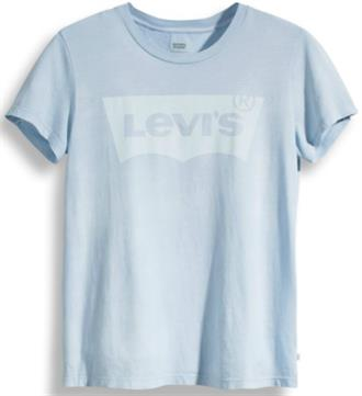 Levi's The perfect tee 17369-0306