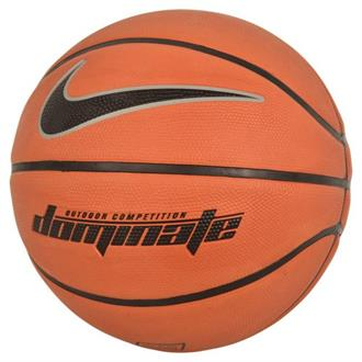 Nike Dominate basketbal NKI0084705