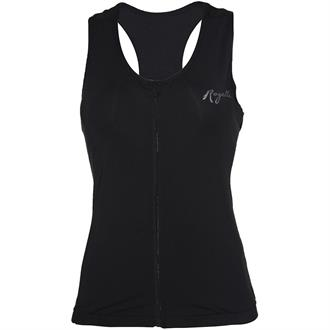 Rogelli Abby wmns running tank top 008003