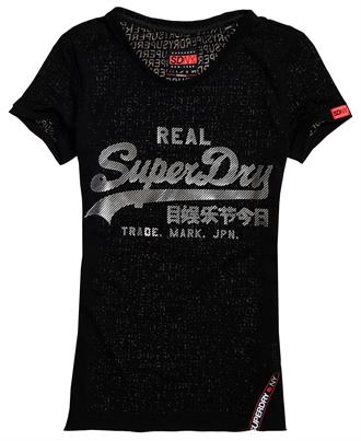 Superdry Trade markd entry G10020RP-LH4