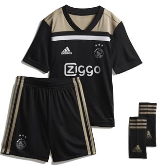 Adidas Ajax mini kids CF5465