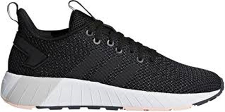 Adidas Questar byd wmns DB1691