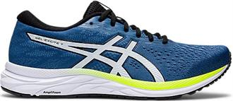 Asics Gel-excite 7 1011A657-404