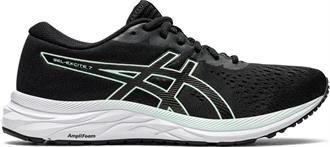 Asics Gel-excite 7 1012A562-004