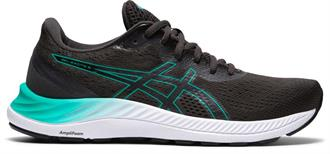 Asics Gel-excite 8 1012A916-005