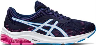 Asics Gel puls 11 womans 1012A467-402