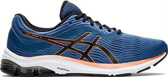 Asics Gel-pulse 11 1011A550-402