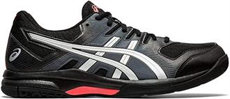 Asics Gel-rocket 9 black 1071A030-010
