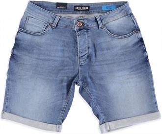 Cars Jeans Atlanta denim 4336706