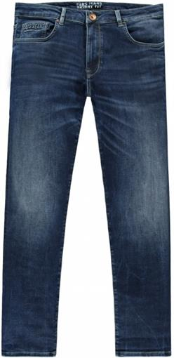 Cars Jeans Bates denim da 7462803