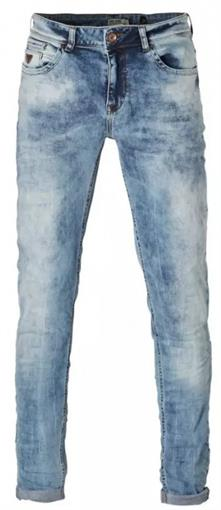 Cars Jeans Blast denim 7842806