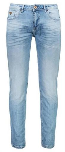 Cars Jeans Blast denim bl bl 7842805