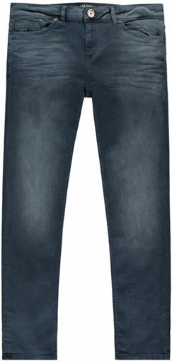 Cars Jeans Blast slim fit 7842857