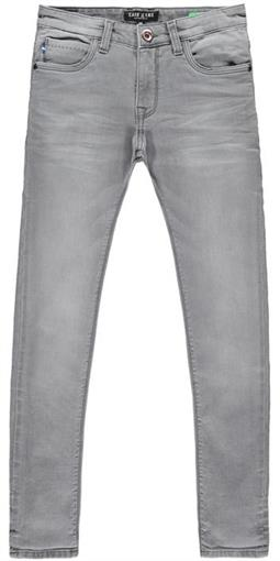 Cars Jeans Burgo jog den.grey used 3242813