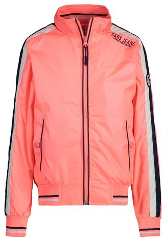 Cars Jeans Calais poly coral 3066064