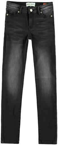 Cars Jeans Eliza den.black used 2552841