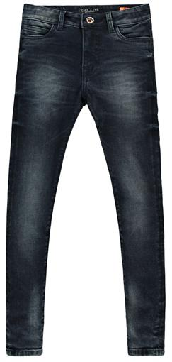 Cars Jeans Robla denim blue 3282893