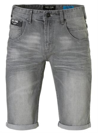 Cars Jeans Shooter short 4120713
