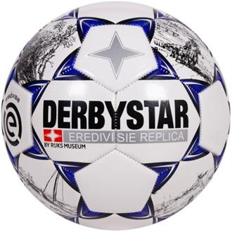 Derbystar Eredivisie design re 287985-2000