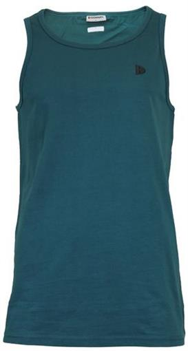 Donnay Muscle singlet 589006-205