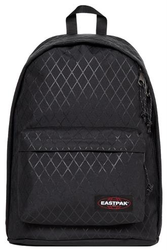 Eastpak Oud of office EK76755V
