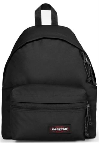 Eastpak Out of office EK69D008