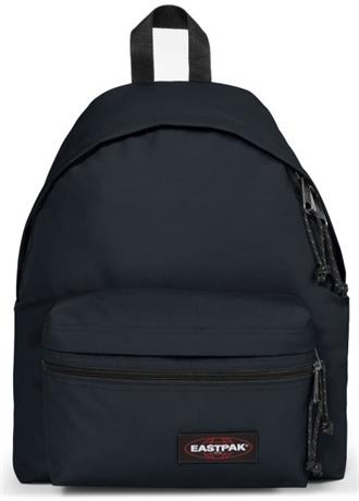 Eastpak Out of office EK69D22S