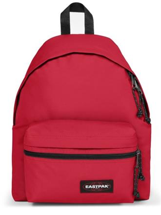 Eastpak Out of office EK69D40V