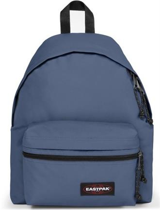 Eastpak Out of office EK69D43V