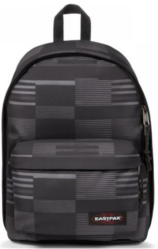 Eastpak Out of office EK767-35T