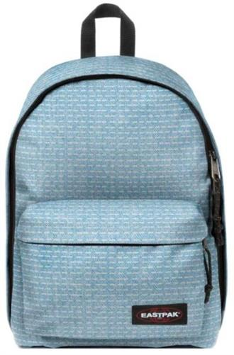 Eastpak Out of office EK76736T