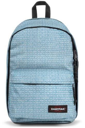 Eastpak Out of office EK93636T