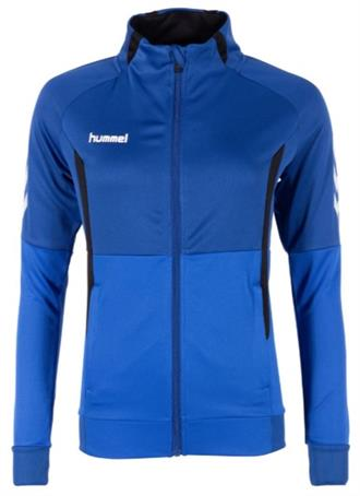 Hummel Authentic ladies jacket 108605-5800