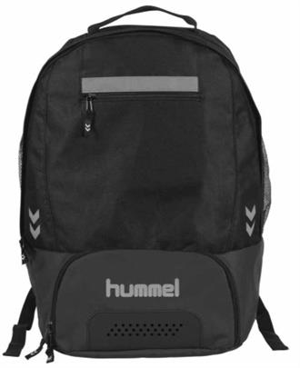 Hummel Leeston backpack 184838-8000