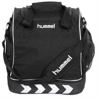 Hummel Pro backpack supreme 184837-8000