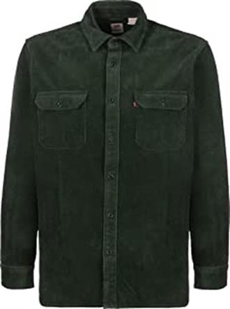 Levi's Barstow western 86618-0009