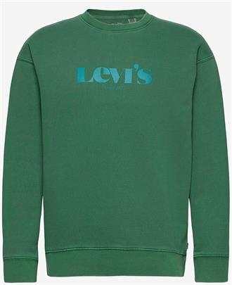 Levi's Reflective t2 38712-0014