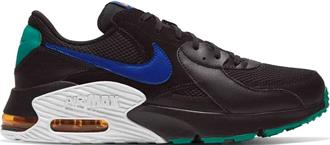Nike Air max excee mens shoe CD4165-002