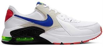Nike Air max excee mens shoe CD4165-101