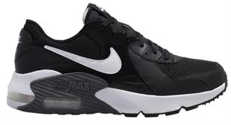 Nike Air max excee w CD5432-003