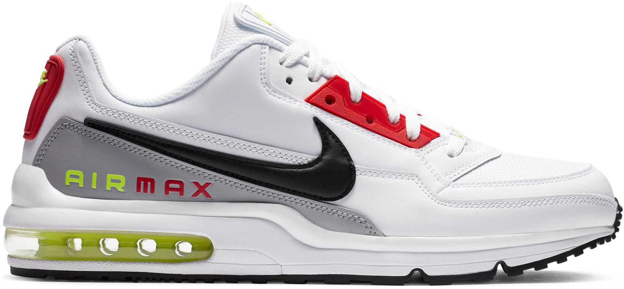 Nike Air max ltd 3 CZ7554-100