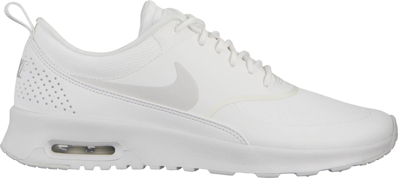 62153b0a6f0 Nike Air max thea 599409-114