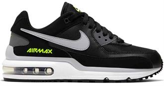 Nike Air max wright bg CN9582-001