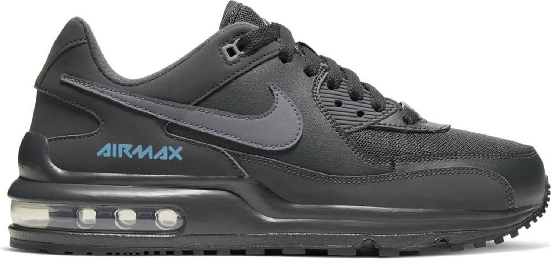 Nike Air max wright gs CT6021 001