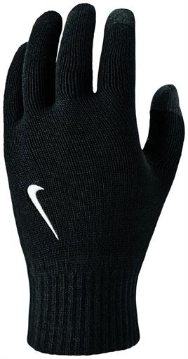 Nike And grip gloves N0003510091